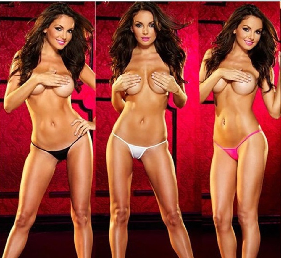 Women's Sexy Lingerie Hot Erotic Lingerie Transparent Open File Milk Lace Sexy Underwear Bra + T Pants Exotic Apparel цена 2017