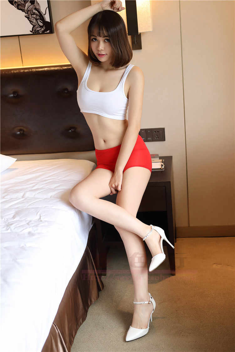 74a16f755eb6d2 ... Hot Women Sexy Micro Red Black Mini Skirts Lady See Through Transparent  Cute Short Skirt Night ...