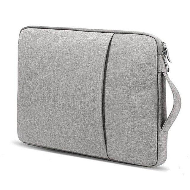 """Unisex Liner Laptop Sleeve Notebook Bag Case for ASUS ZenBook UX330UA 13.3 VivoBook 15.6 Thinkpad 14 12.5"""" 11.6inch Computer Bag"""