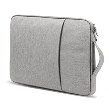 """Unisex astar Laptop kol Notebook çantası durumda ASUS ZenBook için UX330UA 13.3 VivoBook 15.6 Thinkpad 14 12.5 """"11.6 inç bilgisayar çantası"""