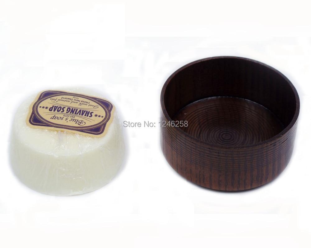 shaving cream.jpg