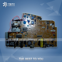 Printer Power Supply Board For HP 126NW 126A 127FN 128NF 128FW 128 127 Power Board Panel