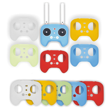 1pcs FPV Drone Remote Controller Silicone Protective Cover Case for Xiaomi MI Quadcopter