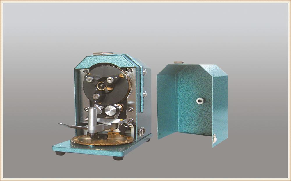 Livraison gratuite bijoux or argent bague faisant des outils nouveau STYLE à l'intérieur de la Machine de gravure sur anneau
