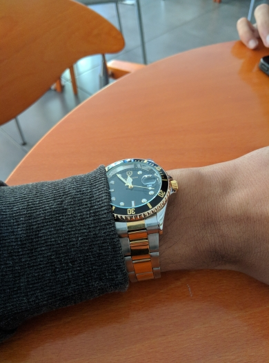 2017 SOUTHBERG  Luxury Fashion Mens Watches Quartz Steel  Top Brand Green Wrist Watch For Man Relogio Masculino