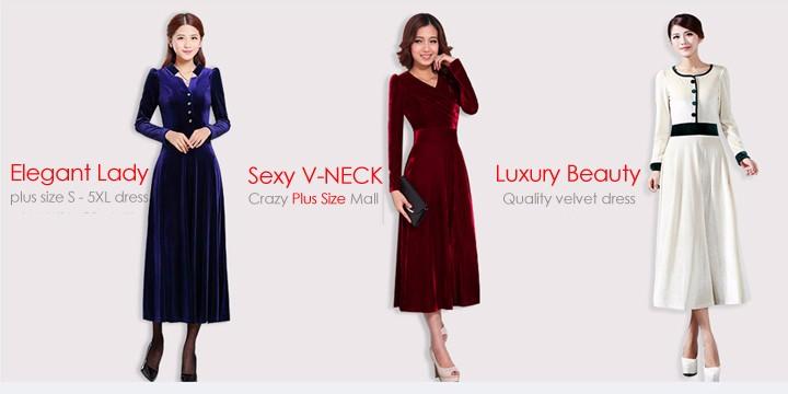 dress-720x360-1