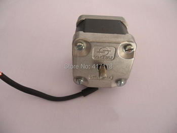 Sangiacomo Seamless Underwear Machine Use MPP Motor 6450R456