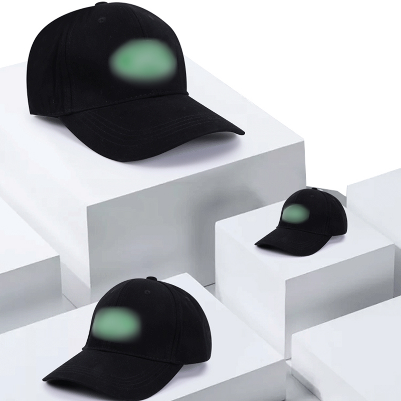 for Land Rover car Baseball Cap Men Women Hat Bone Outdoor Casual Sun Golf Hat Snapback Cap Adjustable sun hat visor shade