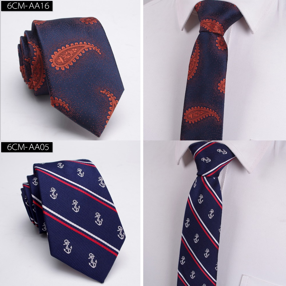 - Men's tie Formal ties business wedding Neckties ...