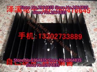 PB58 PA61 PA73 PA74 PA76 PA80J PA81J PA82J free shipping custom lp guitar ebony fingerboard flame brown electric guitar