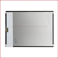 New 7 85inch LCD For Prestigio Multipad 4 DIAMOND 7 85 3G PMP7079D3G QUAD LCD Screen