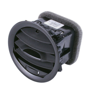 Air Vent Grille Outlet Interio