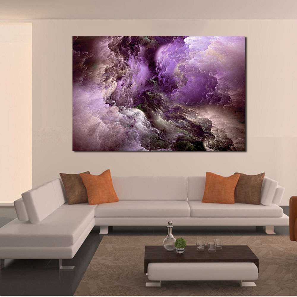 Large Scale Art Compare Prices On Large Scale Wall Art Online Shopping Buy Low