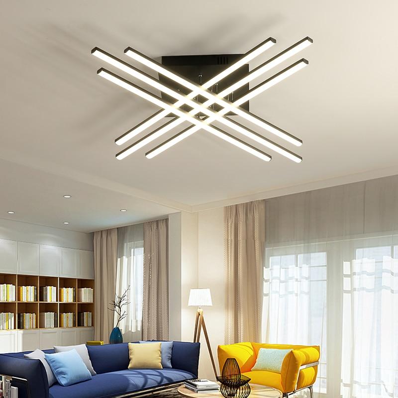Remote Controlling LED Ceiling Lamp For Bedroom Modern Ceiling Light For Living Room LED LampRemote Controlling LED Ceiling Lamp For Bedroom Modern Ceiling Light For Living Room LED Lamp