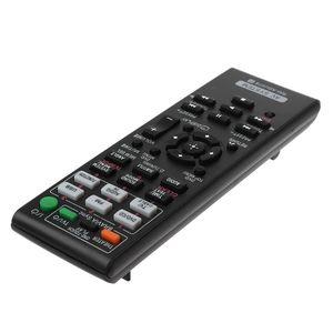 Image 4 - OOTDTY Schwarz Fernbedienung RM ADU078 AV System für Sony DAV TZ710 HBD DZ170 HBD DZ171 HBD DZ175 Ersetzen Fernsehen