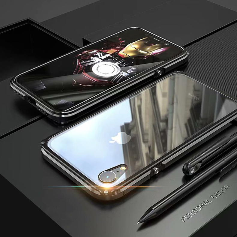 iPhone_XR_Case_1