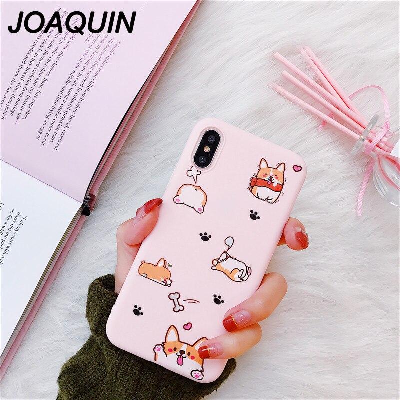 coque iphone 6 grind