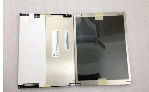 Original 10.4 inch LCD screen G104VN01 V.0 V0's G104VN01 V.1 V1 18 5 inch lcd screen g185xw01 v1 g185xw01 v 1 lcd displays screen