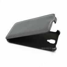 6 стили мода окрашены высококачественным оригинальный lenovo a536 вертикальной leather case откидная крышка для lenovo a 536 case телефон крышка