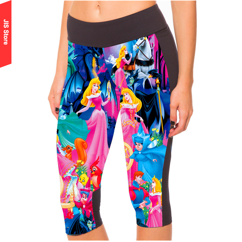 Online Get Cheap Cute Yoga Pants -Aliexpress.com | Alibaba Group