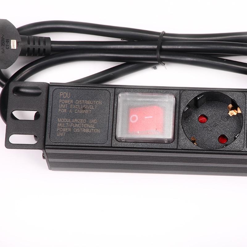 DA UE 220 V-250 V Power Charge