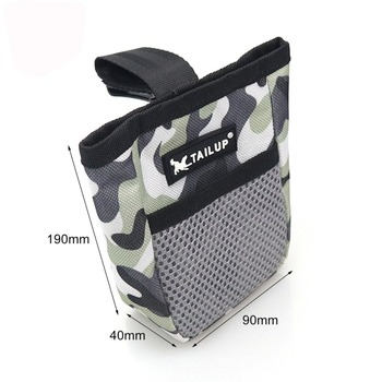 portable-dog-training-pouch-pet-treat-bag-doggie-pet-feed-storage-pocket-pouch-snack-reward-waist-bag-for-outdoor-travel
