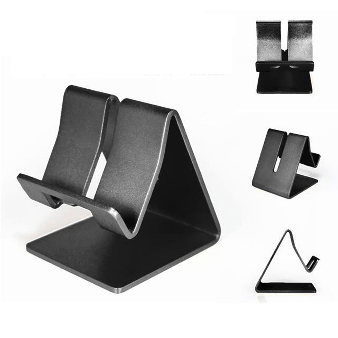 Online Buy Wholesale desk cell phone holder from China desk cell