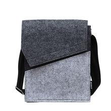 messenger bags for university students