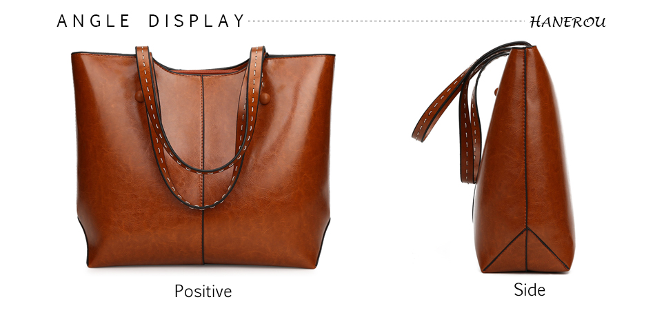 ladies handbag (13)