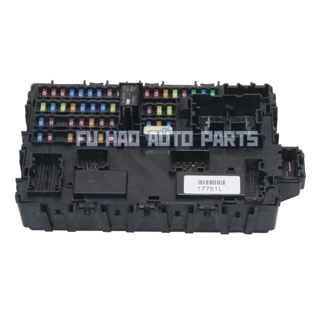 Oem Ford F 250 Fuse Box | Wiring Diagram F B Ford Trailer Wiring Harness Diagram on