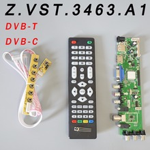 Buy tv motherboard and get free shipping on AliExpress com