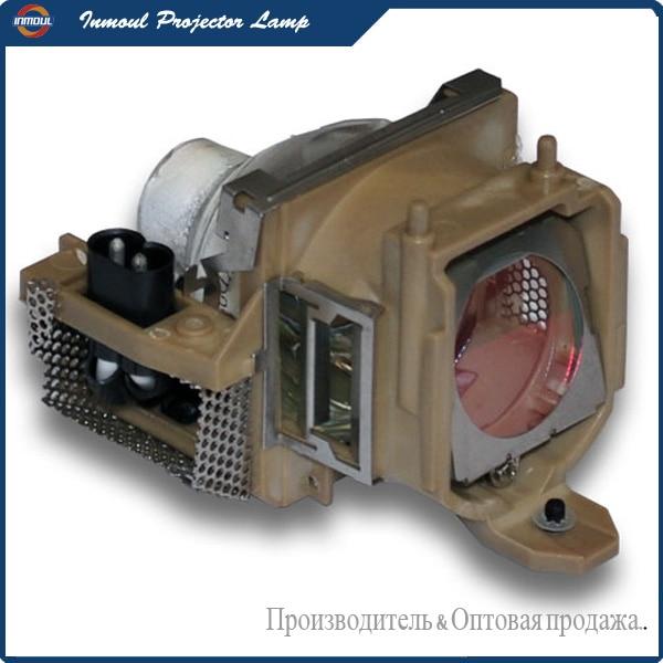 Original Projector Lamp Module 5J.J0M01.001 for BENQ PB2140 / PB2240 / PB2250 / PE2240 original projector lamp bulb 59 j9301 cg1 for benq pb2140 pb2240 pb2250
