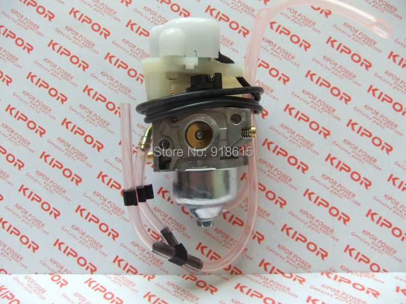 free shipping kipor IG1000 KGE1000TI KG144 CARBURETOR CARB DIGITAL GENERATOR PARTS GENIUNE генератор бензиновый kipor kge 12 e