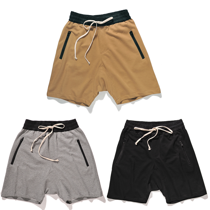 Mens Sweat Shorts Promotion-Shop for Promotional Mens Sweat Shorts ...