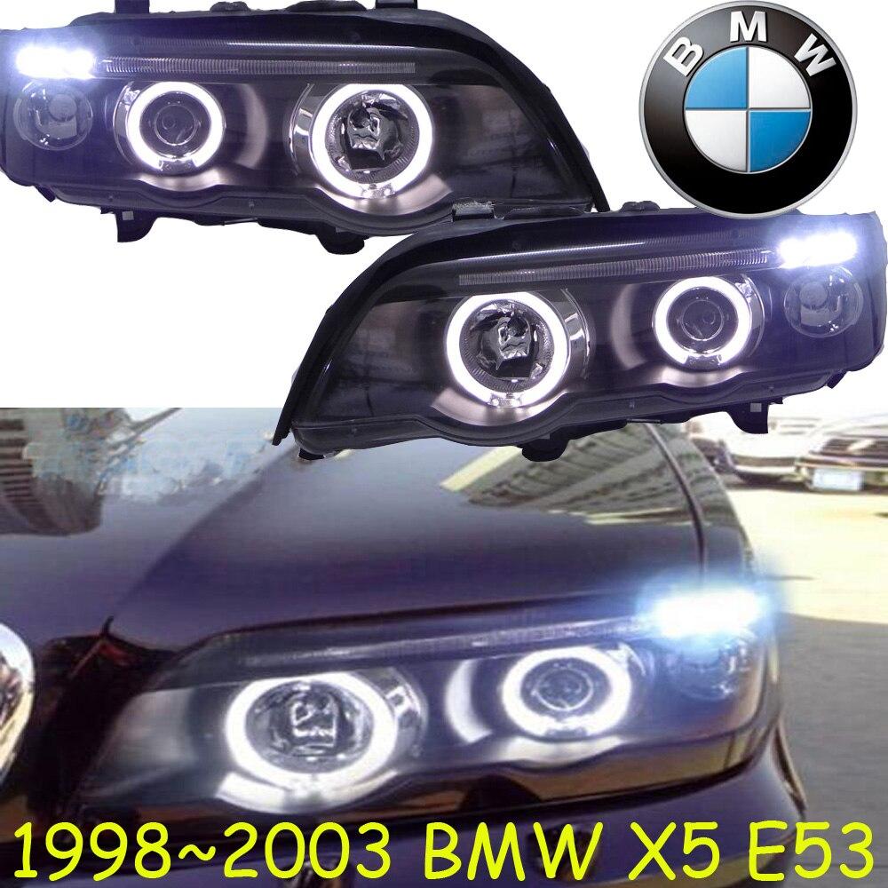 X5 headlight,E53,E63,1998~2003/2004~2006,Fit LHD,Free ship!X5 fog light,2ps/set+2pcs Ballast;E53,E63 roewe headlight 550 2009 2013 fit for lhd and rhd free ship roewe fog light 2ps set 2pcs aozoom ballast roewe 550