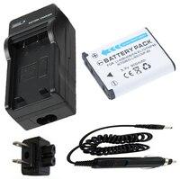 Battery Charger For Fujifilm FinePix XP10 XP15 XP20 XP30 XP50 XP60 XP70 Z10fd Z20fd Z30 Z31