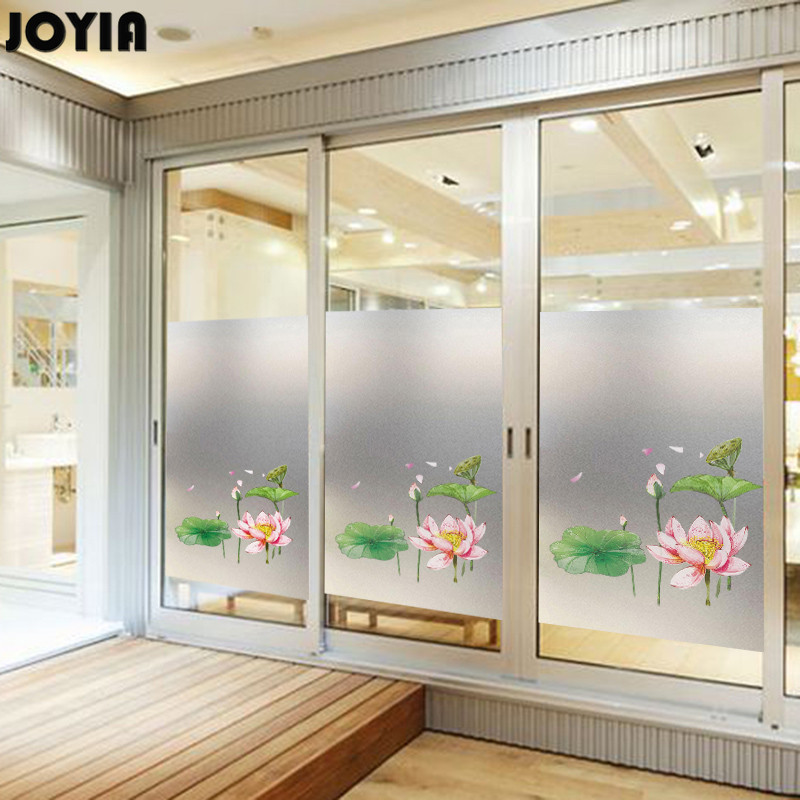 Group of Lotus Doors And Products