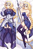 Free Shipping New Japanese Anime hugging pillow case Fate/Apocrypha 77097