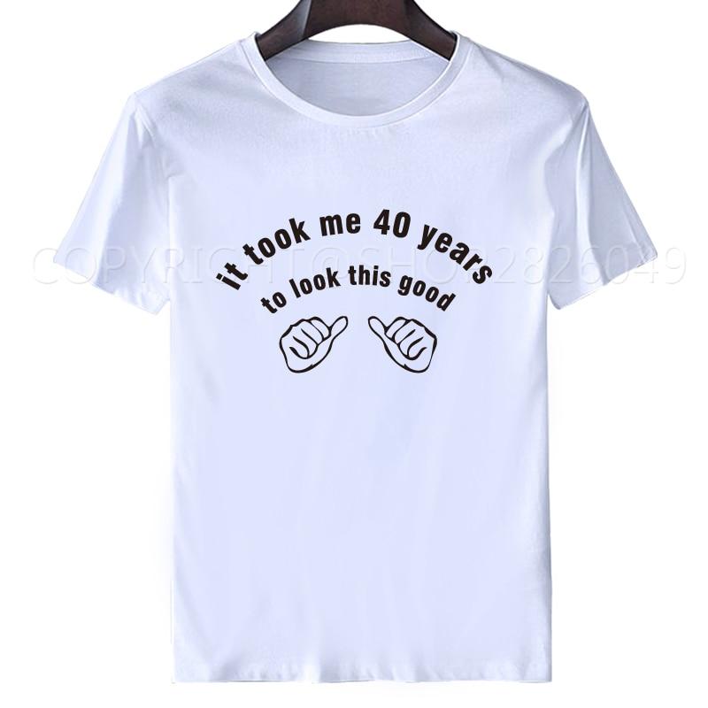 Personalised Ivory Family Mum Sister Mum Charm Elasticated Bracelet *