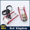 New Bow Press Aluminum Alloy Compound Bow Press For Adjusting Compound Bow Of Bow Accessories Tools