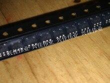 Pengiriman безвозмездно 100 шт./лот LM321MFX A63A SOT23-5 LM321 low power операционный усилитель IC…