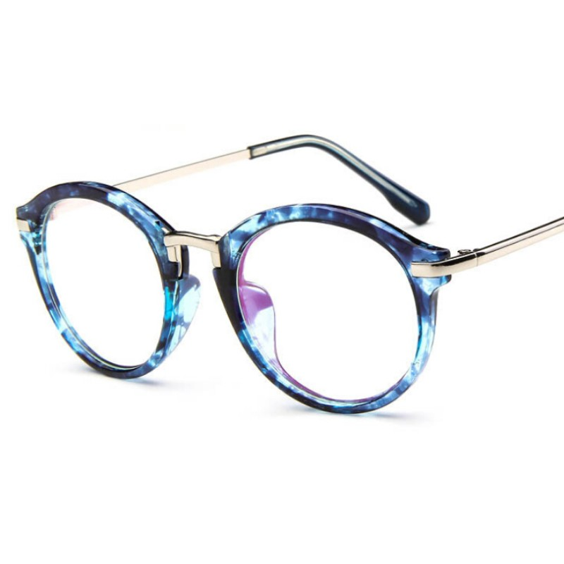 Eyeglasses Frames 2017 : Ladies Glasses Frames Zd2b