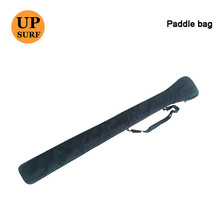 Black Paddle Bag Good Quality SUP Board PADDLE BAG