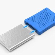 "external hard drive 2TB/1TB/750G/500G/320G with 2.5""sata hdd enclosure USB 3.0"