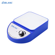 Laboratory Chemistry Magnetic Stirrer Magnetic Mixer Magnetic Stirrer Mixer Hot Plate 3500rpm Max Stirring with Stir Bar Power