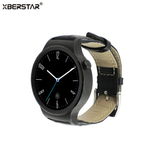 Crocodile Pattern Genuine Leather Wrist Watchband strap for Huawei Watch for HUAWEI SMART WATCH JEWEL/ELEGANT
