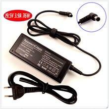 For Sony VAIO PCG-R PCG-E PCG-F PCG-Z505 PCG-Z600 Laptop Bat