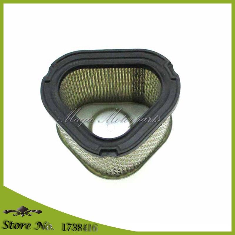 US $6 36 10% OFF|Air Filter Set For John Deere GY20661 7G18 G15 GS25 GS30  GS45 GS75 Kohler CV11 CV16 CV430 CV493 XT675 12 083 10, 12 083 12-in Lawn