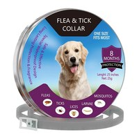 dog-flea-collar-for-pet-cat-anti-flea-and-tick-lice-pest-mosquitoes-collars-kill-lice-parasite-deworming-for-small-medium-pets