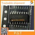 Большая распродажа! BD9486 BD9486F BD9486F-SGE2 BD9486F-GE2 SOP IC бесплатная доставка